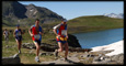 Val d'Aran Alpin Running Meeting