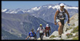Ultra-Trail Aneto by Trangoworld